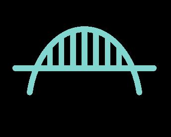 Kachi Navi-logo